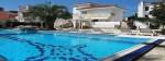 Annuncio vendita Lecce lussuosa villa con piscina
