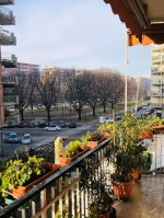 Annuncio vendita Torino Santa Rita appartamento