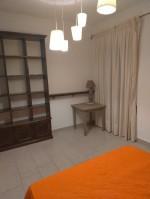 Annuncio affitto Roma stanza singola ammobiliata in appartamento