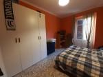 Annuncio affitto Torino in palazzo signorile appartamento