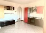 Annuncio vendita Calcinaia da privato appartamento