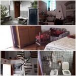 Annuncio vendita Alberona casa