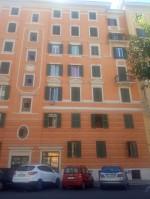 Annuncio vendita Appartamento a Roma zona San Giovanni