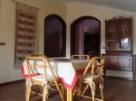 Annuncio vendita in Sardegna Selargius mansarda