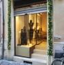 foto 7 - Locale commerciale a Fano a Pesaro e Urbino in Affitto