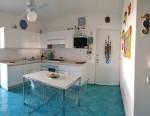 Annuncio vendita Ugento casa vacanza arredata
