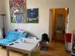 Annuncio affitto Firenze appartamento ampio e luminoso