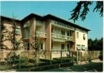 Annuncio vendita Rivanazzano Terme ex albergo ristorante