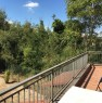 foto 1 - San Lorenzo camera singola a studente studentessa a Roma in Affitto