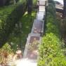 foto 4 - Trecastagni villa immersa nel verde a Catania in Vendita