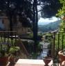 foto 2 - Trecastagni villa immersa nel verde a Catania in Vendita