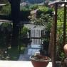 foto 0 - Trecastagni villa immersa nel verde a Catania in Vendita