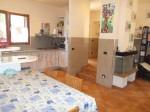 Annuncio vendita Fiesole località Olmo appartamento