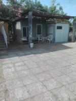Annuncio vendita Campofelice di Roccella casa vicino al mare