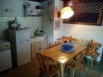 Annuncio vendita Nelle valli di Lanzo a Ceres appartamento