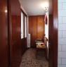 foto 11 - Isola di Murano villa a Venezia in Vendita