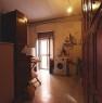 foto 1 - Isola di Murano villa a Venezia in Vendita