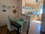 Annuncio vendita Monreale porzione di villa bifamiliare