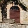 foto 8 - Magione appartamenti in casale a Perugia in Vendita
