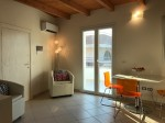 Annuncio affitto Lecce attico nuovo