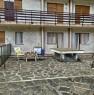 foto 0 - Chiomonte bilocale arredato a Torino in Affitto