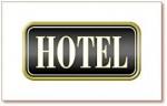 Annuncio vendita Pordenone hotel ristorante