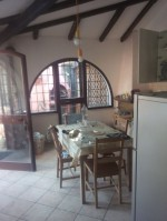 Annuncio vendita Castelchiodato di Mentana casa in campagna
