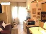 Annuncio affitto Roma monolocale arredato