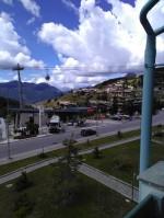Annuncio vendita Torino bilocale nel villaggio olimpico Sestriere