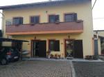 Annuncio vendita Alessandria casa ristrutturata