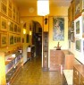 foto 0 - Parma Parco Ducale appartamento luminoso a Parma in Vendita