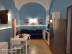 Annuncio affitto Catania bivani ristrutturato ed arredato