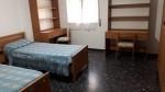 Annuncio affitto Cagliari a universitari e lavoratori appartamento