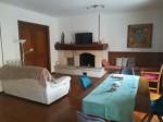Annuncio affitto appartamento nel centro di Lecce