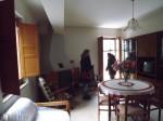Annuncio vendita Satriano di Lucania appartamento