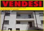 Annuncio vendita Satriano di Lucania struttura rifinita esterna