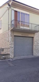 Annuncio vendita Fucecchio terratetto