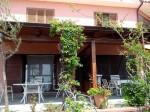 Annuncio affitto Santa Marina villa per vacanze