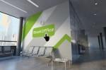 Annuncio vendita Lecce centro di uffici residence