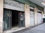 Annuncio affitto Roma Pigneto locale commerciale