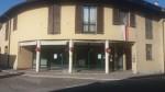 Annuncio affitto Castelseprio negozio