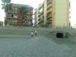 Annuncio affitto Salerno cantina