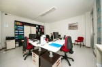 Annuncio vendita San Martino Buon Albergo ufficio arredato
