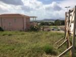 Annuncio vendita Quartu Sant'Elena Sant'Anastasia terreno