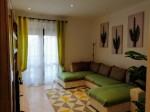 Annuncio vendita Serravalle Scrivia appartamento luminoso