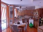 Annuncio vendita Gatteo villa singola