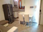 Annuncio vendita Empoli appartamento ristrutturato