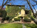 Annuncio vendita Vaiano villa
