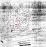 foto 0 - Belvedere Marittimo terreno edificabile a Cosenza in Vendita