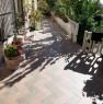 foto 9 - Pineto villetta bifamiliare a Teramo in Vendita